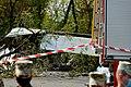 2020 Chuhuiv An-26 crash 16.jpg