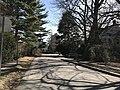 2020 Hubbard Park Road Cambridge Massachusetts.jpg