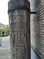 2020 Sint Hubertus (Niel Steenbergen) (6).jpg