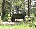 20th CBRNE integrates into decisive action training 140615-A-AB123-001.jpg