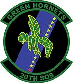 20o Escuadrón de Operaciones Especiales.jpg