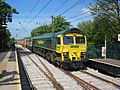 21.05.10 South Tottenham 66501 & 90044 (6029459591).jpg