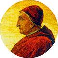212-Sixtus IV.jpg