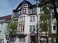 219 Rudolf-Breitscheid-Strasse 66.JPG