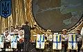 22-я годовщина ВС Украины в Севастополе (2013, 3).jpg