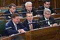 22.februāra Saeimas sēde (40376586622).jpg