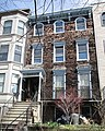 223 Washington Avenue, Brooklyn.jpg