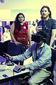 2323-23 wikimania day one (23).jpg