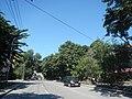 232Sangandaan Caloocan Malabon City Roads Landmarks 47.jpg