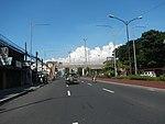 2334Elpidio Quirino Avenue NAIA Road 27.jpg