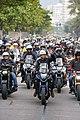 23 05 2021 Passeio de moto pela cidade do Rio de Janeiro (51198312811).jpg