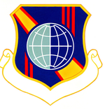 23 Air Force emblem (1983).png
