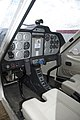 24-7078 Tecnam P92 Eaglet Light Sport (8545184001).jpg