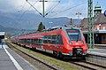 2442 206, Германия, Бавария, станция Гармиш-Партенкирхен (Trainpix 198114).jpg