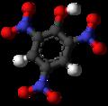 246trinitrophenol-3D-ball.png