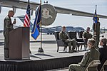 249th Airlift Squadron Welcomes New Commander (42444218865).jpg