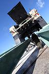 24 MEU Deployment 2012 121111-M-HF911-028.jpg