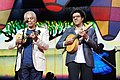 25º Prêmio da Música Brasileira (14188622791).jpg