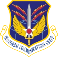 251st Combat Communications Group.PNG