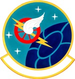 263d Combat Communications Squadron.PNG