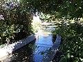 27.08.2015. Rosenheim, Deutschland - panoramio (25).jpg