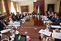 28-05-14- Reunion de Vicecancilleres de Ecuador - Argentina (14105550557).jpg