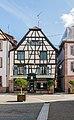 28 Grand'Rue in Ribeauville (2).jpg