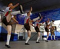 29.7.16 Prague Folklore Days 145 (28042154923).jpg