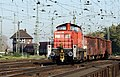 294 801-6 Köln-Kalk Nord 2015-11-03-03.JPG