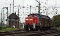 294 801-6 Köln-Kalk Nord 2015-11-05-02.JPG