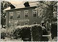 29796-Schirgiswalde-1963-Gaststätte Fuchsberg-Brück & Sohn Kunstverlag.jpg
