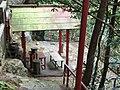 2 Chome Tsukimichō, Tajimi-shi, Gifu-ken 507-0043, Japan - panoramio (23).jpg
