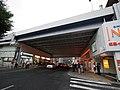 2 Chome Yūrakuchō, Chiyoda-ku, Tōkyō-to 100-0006, Japan - panoramio (28).jpg