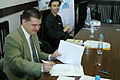 2 Ukrainian Wikiconference 15.JPG