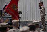 2nd Battalion, 9th Marine Regiment honors fallen brothers DVIDS362245.jpg