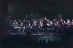 2nd MAW Band tunes up for holiday concert DVIDS345290.jpg