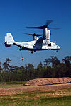 2nd MAW Ospreys support combat rappel training 130613-M-DB277-251.jpg