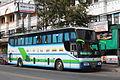 2nd class bus to Ubon.jpg