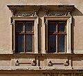 3-5 Smerekova Street, Lviv (05).jpg