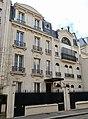 3-5 rue Benouville, Paris 16e.jpg
