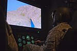 3-82 GSAB uses simulator to get back to basics 130814-A-EM852-055.jpg