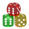 3-dice.png