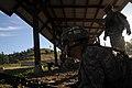 308th Chemical Co. trains warrior skills 150314-A-MT895-299.jpg