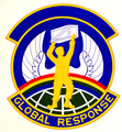 30 Mobile Aerial Port Sq emblem.png