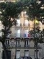 30 avenue Carnot.jpg
