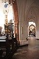 312vik Bazylika w Oliwie. Foto Barbara Maliszewska.jpg