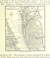 319 of '(Our own country. Descriptive, historical, pictorial.)' (11298878803).jpg