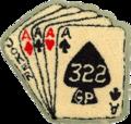 322d-Fighter-Group-TAC.png
