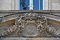 333-Wappen Bamberg Neue-Residenz-Nordfassade.jpg