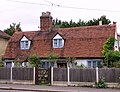 34 London Road, Wickford UK.jpg